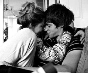 Couple | via Tumblr