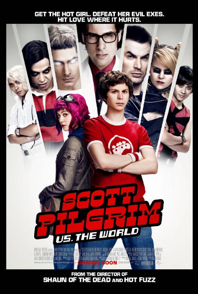 Scott_pilgrim_cartaz_large