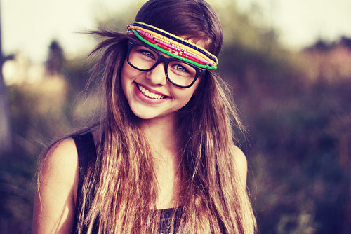 Hipster_girl_by_zuziensk-d4awecy_large