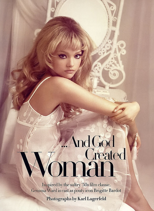 1171283223_gemma+ward+harpers+bazaar+march+...and+god+created+woman+ph-karl+lagerfeld+scanned-manticore+01_large
