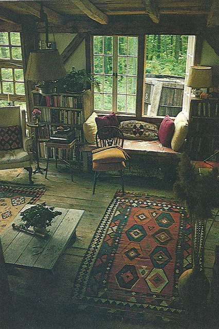 A+rug+interior+design_large