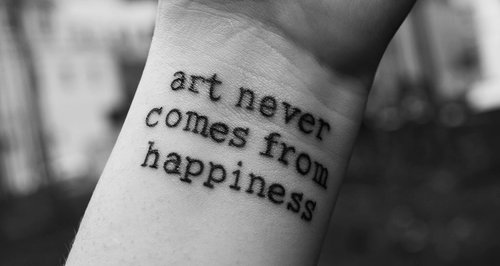 Art_never_comes_from_happiness_by_minglpassion-d3fc7im_large