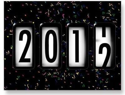 New-year-2011-2012-happy-new-year_large