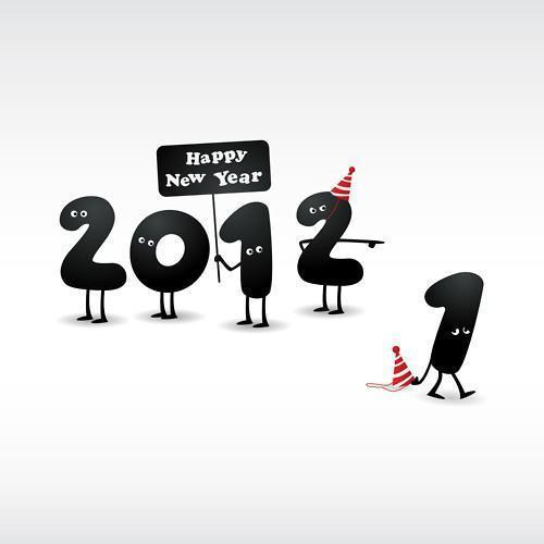 New-year-2011-2012-happy-new-year-happy_large
