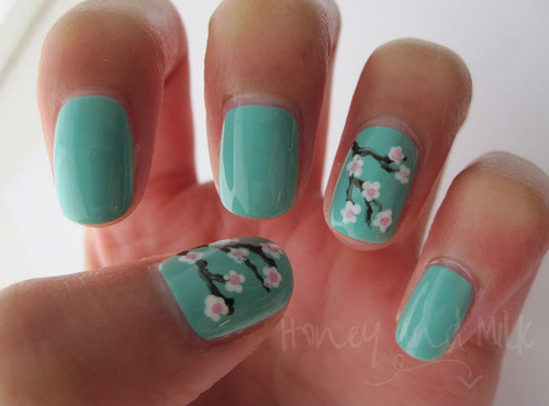Naildesign_cherryblossom06_large
