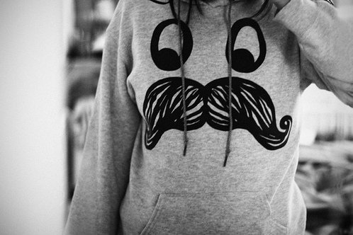 Clothes-girl-hair-mustache-party-favim.com-251070_large