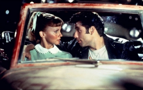 Grease-fievre-grease-1978-601861695-img_large