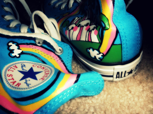 Converse_is_my_life_by_cuppythecupcake_large