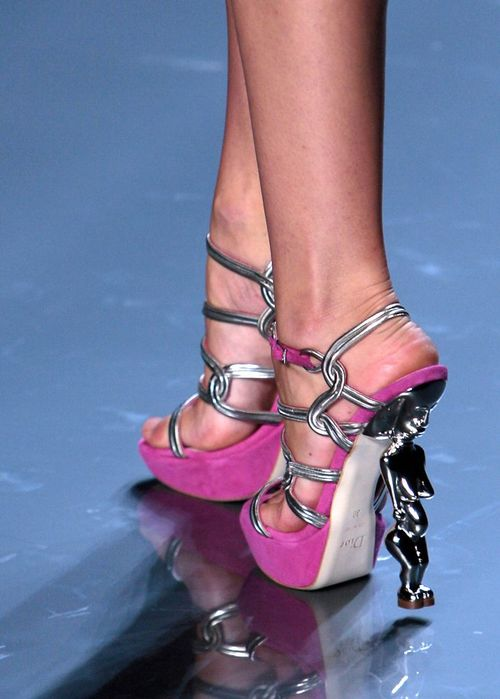 Dior-spring-2009-shoes_large