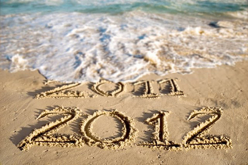 2012+happy+new+year+advance+wishing+wallpaper+%2525281%252529_large