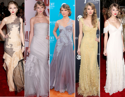 Taylor_swift_vestido_classico_1_large