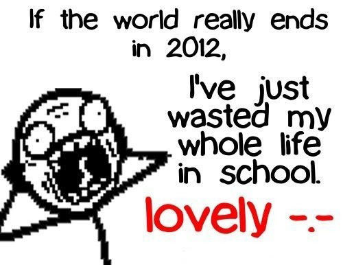 Funny-2012-end-of-the-world-life-wasted_large