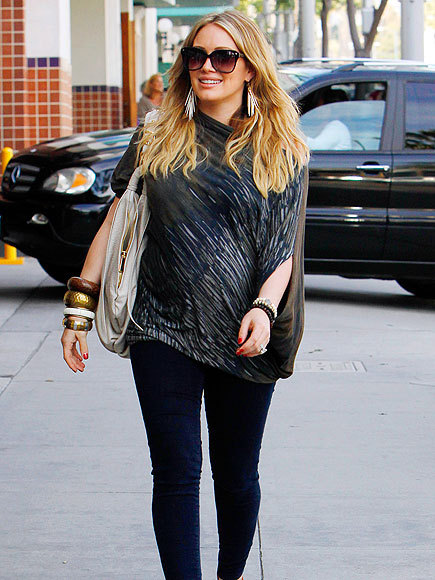 Hilary-duff-435_large