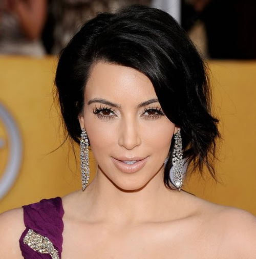 Celebrity-hairstyles-from-sag-2011_large