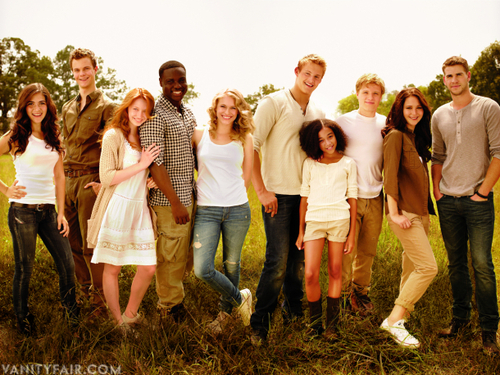 Google Image Result for http://www.cbsnews.com/i/tim/2011/11/02/hunger-games-vanity-fair_610x458.jpg