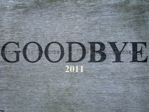 Goodbye2011-300x225_large