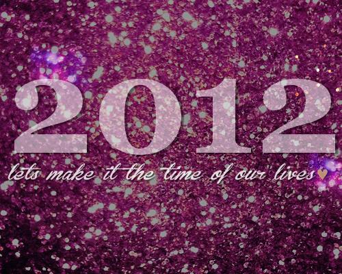 2012o_large