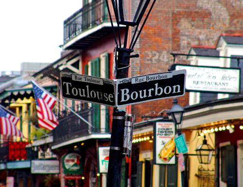 Louisiana-new-orleans-boubon-st-sign-lr1_large