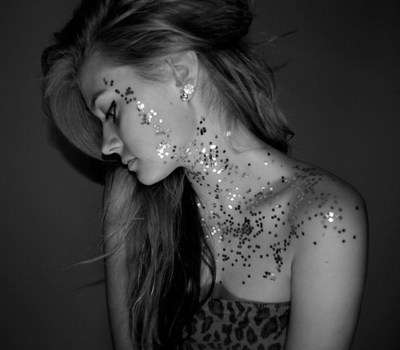 Princezin dnevnik-Tamara ^^ Tumblr_lwrvf0HbTF1r6qfmgo1_400_large
