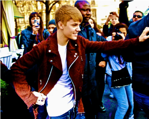 Bieber-fever-justin-bieber-27944808-863-690_large