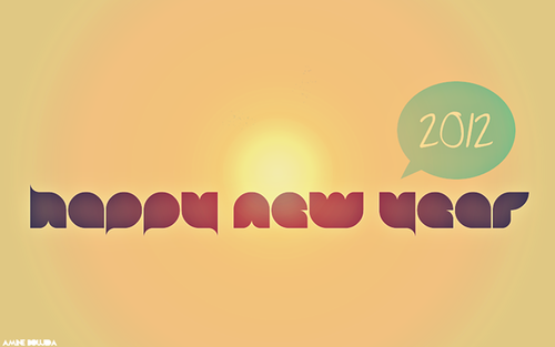 Happy_new_year_2012_wallpaper_by_don_amined48u4uw_large