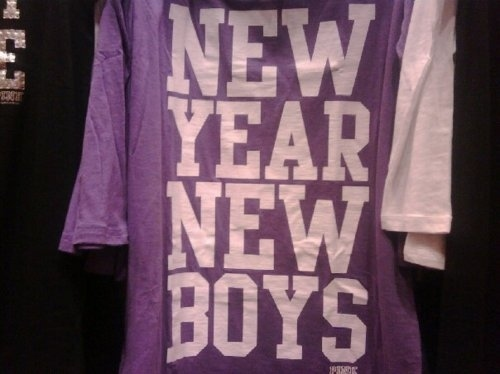 cute, fashion, new boys, new year, purple - inspiring picture on Favim.com