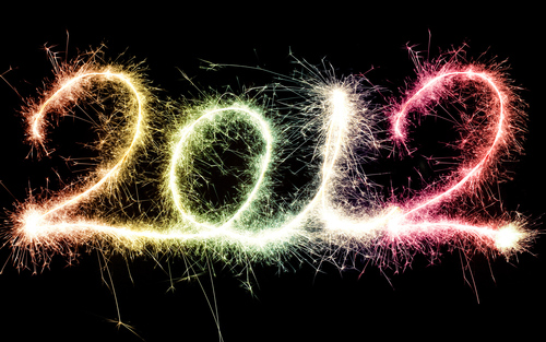 2012-happy-new-year_large