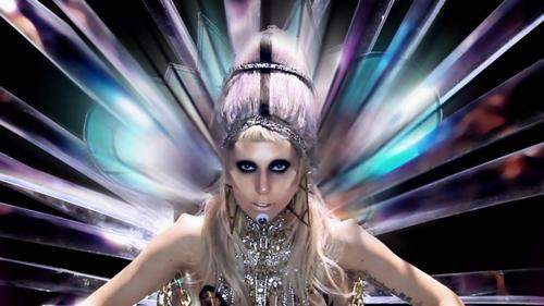 Lady-gaga-65115067572_large