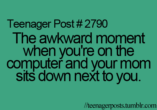 That awkward moment... - Σελίδα 3 Tumblr_lx4ij7bDOq1qiaqpmo1_500_large