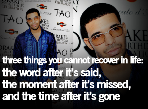 drake quotes on pinterest drake tumblr quotes and cute