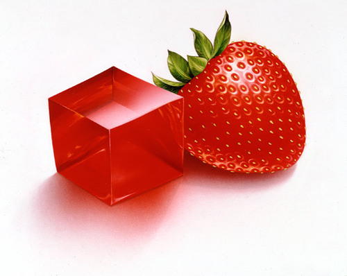 Strawberry-jello_large