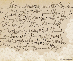 notebook doodles