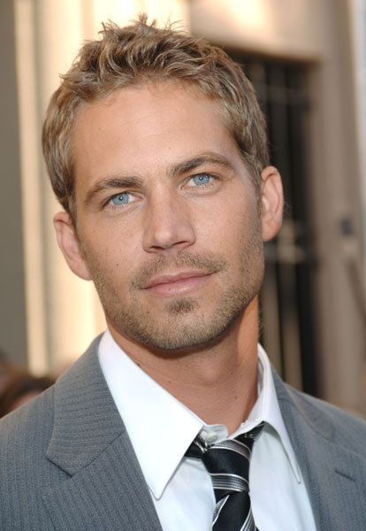 L-paul-walker-f9a5005f_large