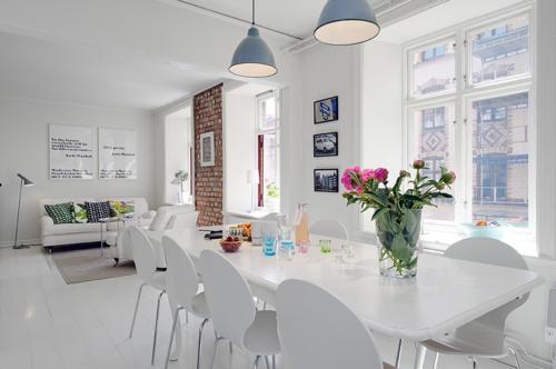 Cozinha + Sala de Jantar Tumblr_lx63qnbDcE1qer8hao1_500_large