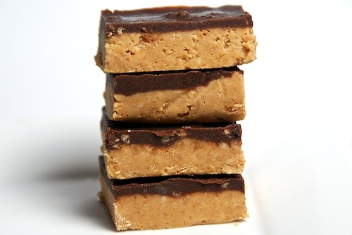Peanut-butter-bars-v2_large