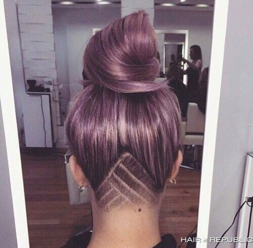 Image result for hair goals