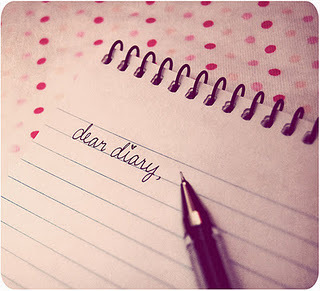 Dear-diary_large