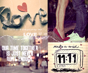 love-photography-twitter