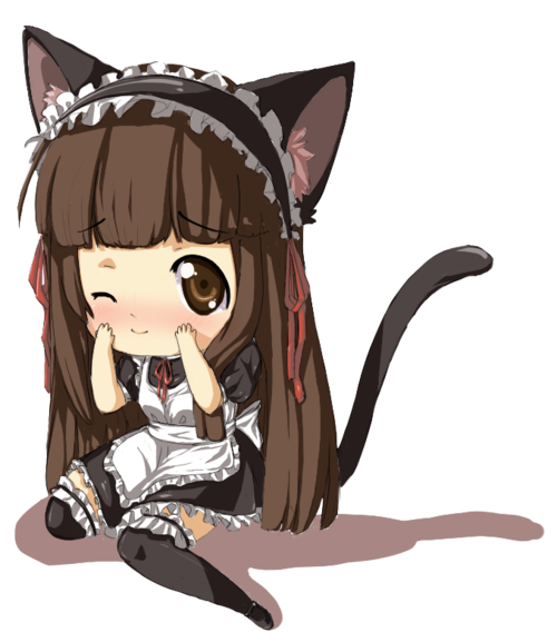 _id_chibi_maid_by_katamizu_large