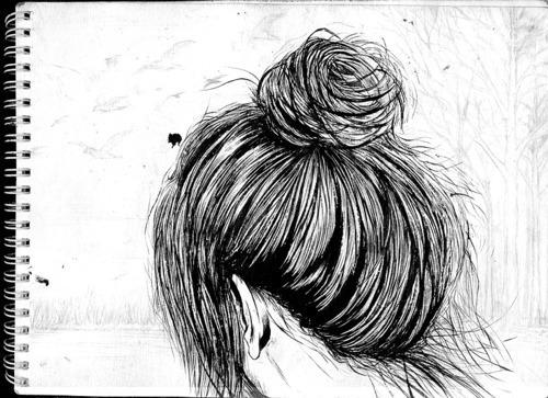 Cabelo-desenho-design-girl-hair-favim.com-255244_large