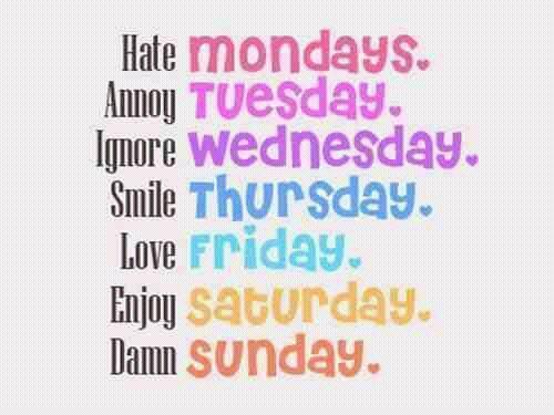Enjoy-friday-hate-love-pink-favim.com-247530_large