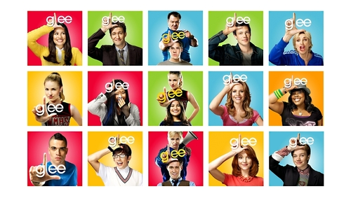 Glee-wallpaper-glee-8088197-1280-800_large