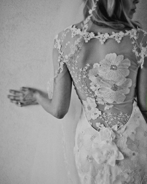 Wedding-dress-15_large