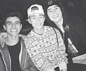 Jack, Jack and Nash