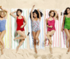 The Saturdays pictures – Discover music, videos, concerts, stats, & pictures at Last.fm