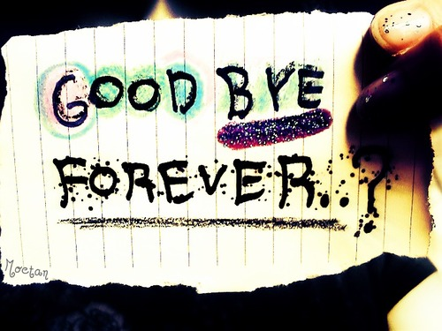 Goodbye___forever____by_lolimoetan-d4l7yrz_large