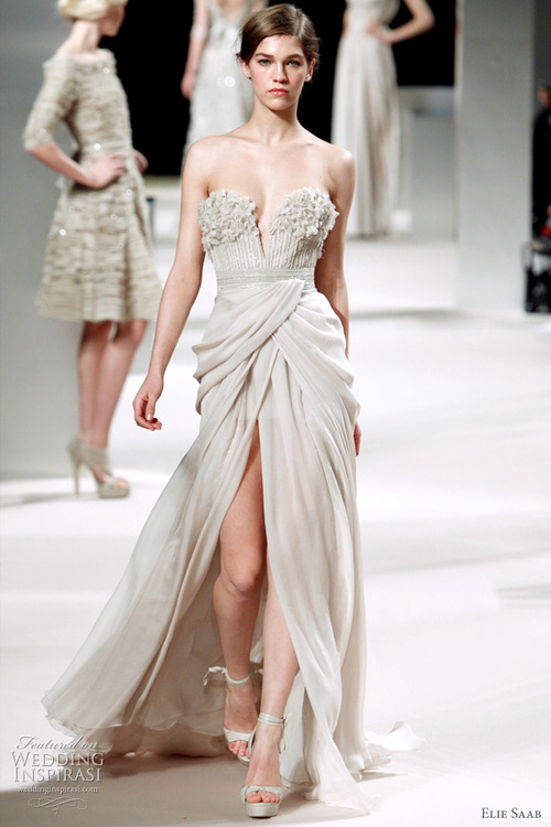 Elie-saab-spring-2011-couture_large