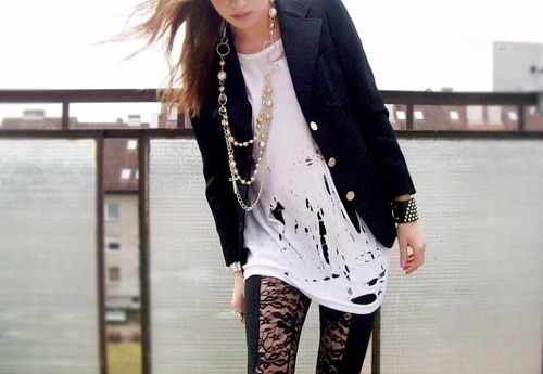 Cute-jacket-lace-ripped-style-favim.com-256061_large