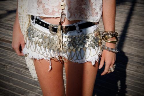 Cute-shorts-style-favim.com-256051_large