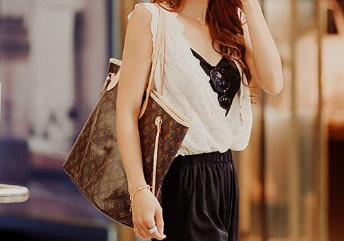 Bag-beautiful-fashion-girl-hair-favim.com-252823_large